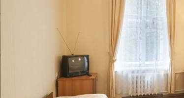 N304, Продается готовый бизнес на Гостиничной улице