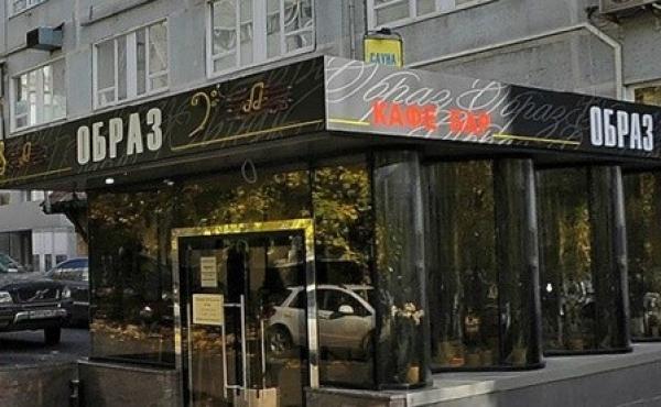 Готовый бизнес на Марксистской улице
