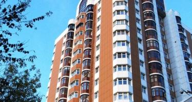 N146, Квартира на улице Ватутина