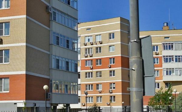 Офис на Юровской улице