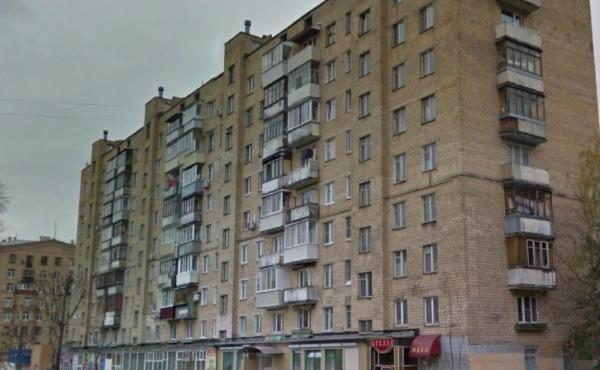 Готовый бизнес на Тимирязевской улице