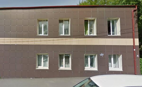Готовый бизнес в Подольске
