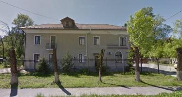N532, Готовый бизнес в Элекростали