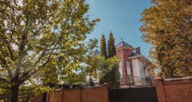 N534, Готовый бизнес в Пушкино