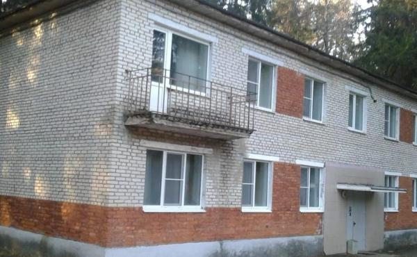 Продается готовый бизнес в поселении Селковское